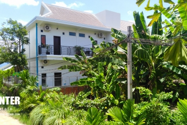 Affordable price one bedroom apartment