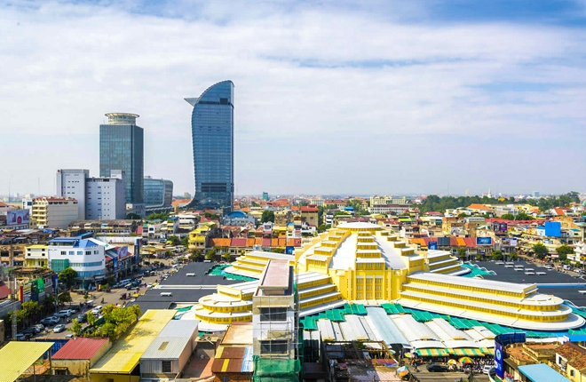 Cambodia Property Taxes: Important tips for buyers and renters