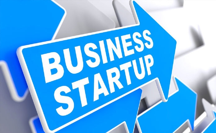 Business Startup in Cambodia