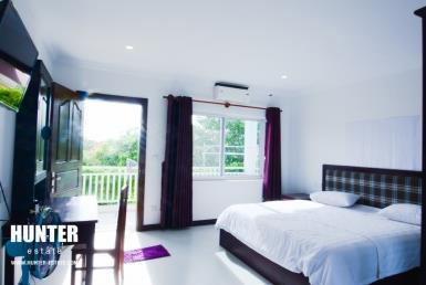 Affordable price 1 bedrooms apartment