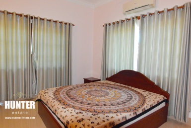 Affordable price 2 bedrooms 8 units apartment