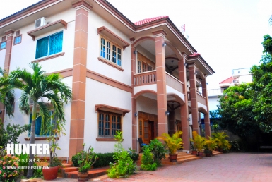 Affordable Price 2 Bedrooms Apartment