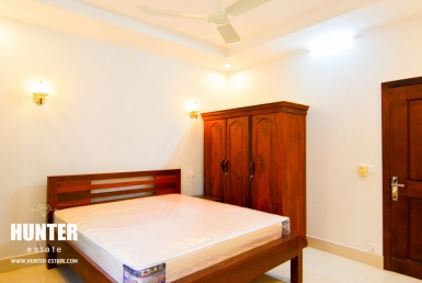 economical 1 bedroom apartment