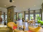 mudra-angkor-boutique-hotel-6